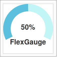 flexgauge